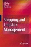 Shipping and Logistics Management (eBook, PDF)