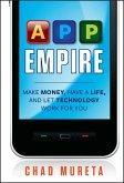 App Empire (eBook, PDF)