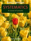 Systematics (eBook, ePUB)