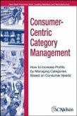 Consumer-Centric Category Management (eBook, PDF)