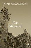 Das Memorial (eBook, ePUB)