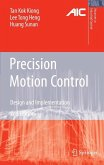 Precision Motion Control (eBook, PDF)