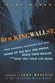 Rocking Wall Street (eBook, ePUB)