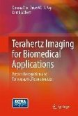 Terahertz Imaging for Biomedical Applications (eBook, PDF)