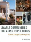 Livable Communities for Aging Populations (eBook, ePUB)