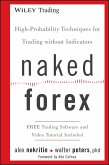 Naked Forex (eBook, ePUB)