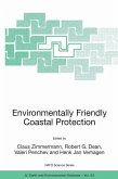 Environmentally Friendly Coastal Protection (eBook, PDF)