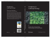 Complexity in Landscape Ecology (eBook, PDF)