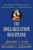 The Dollarization Discipline (eBook, PDF)
