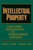 Intellectual Property (eBook, PDF)