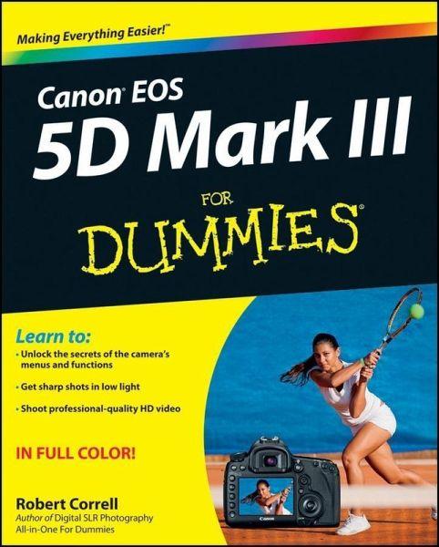 powershell 5 for dummies pdf
