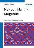 Nonequilibrium Magnons (eBook, PDF)