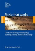 Music that works (eBook, PDF)