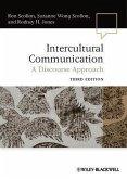 Intercultural Communication (eBook, ePUB)