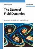 The Dawn of Fluid Dynamics (eBook, PDF)