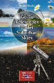 Go-To Telescopes Under Suburban Skies (eBook, PDF)