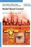 Model Based Control (eBook, PDF)