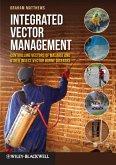 Integrated Vector Management (eBook, PDF)