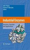 Industrial Enzymes (eBook, PDF)