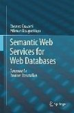 Semantic Web Services for Web Databases (eBook, PDF)