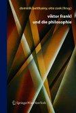 Viktor Frankl und die Philosophie (eBook, PDF)