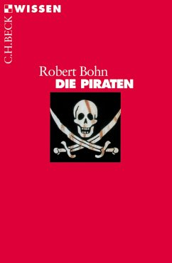 Die Piraten (eBook, ePUB) - Bohn, Robert