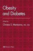 Obesity and Diabetes (eBook, PDF)
