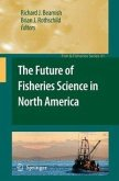 The Future of Fisheries Science in North America (eBook, PDF)