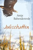 Julischatten (eBook, ePUB)