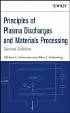 Principles of Plasma Discharges and Materials Processing (eBook, PDF)