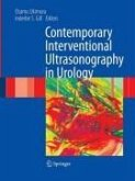 Contemporary Interventional Ultrasonography in Urology (eBook, PDF)