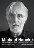 Nahaufnahme Michael Haneke (eBook, ePUB)