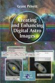 Creating and Enhancing Digital Astro Images (eBook, PDF)