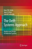 The Delft Systems Approach (eBook, PDF)
