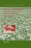 Associative and Endophytic Nitrogen-fixing Bacteria and Cyanobacterial Associations (eBook, PDF)