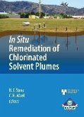 In Situ Remediation of Chlorinated Solvent Plumes (eBook, PDF)
