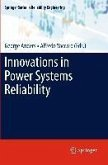 Innovations in Power Systems Reliability (eBook, PDF)