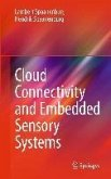 Cloud Connectivity and Embedded Sensory Systems (eBook, PDF)