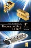 Understanding Lasers (eBook, ePUB)