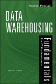 Data Warehousing Fundamentals for IT Professionals (eBook, ePUB)