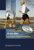 Fit ins Alter (eBook, PDF)