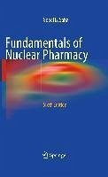 Fundamentals of Nuclear Pharmacy (eBook, PDF) - Saha, Gopal B.