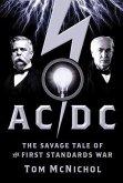 AC/DC (eBook, PDF)