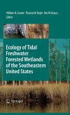 Ecology of Tidal Freshwater Forested Wetlands of the Southeastern United States (eBook, PDF)