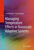 Managing Temperature Effects in Nanoscale Adaptive Systems (eBook, PDF)