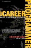 The Career Programmer (eBook, PDF)