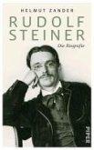 Rudolf Steiner (eBook, ePUB)