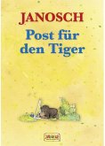 Post für den Tiger (eBook, ePUB)