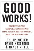 Good Works! (eBook, PDF)