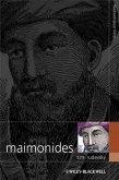 Maimonides (eBook, PDF)